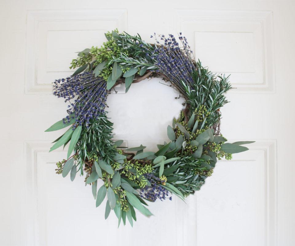 wreath_190302_084258.jpg