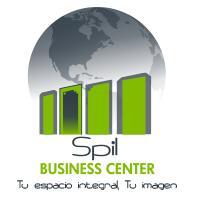 Spil Business Center