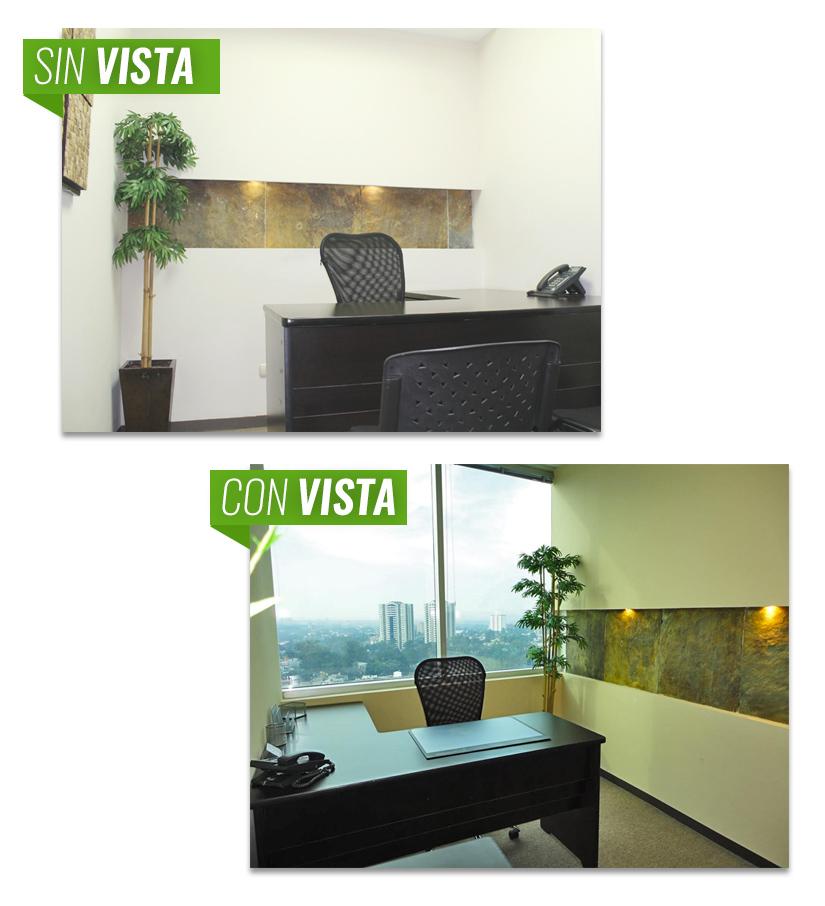 oficina01.jpg