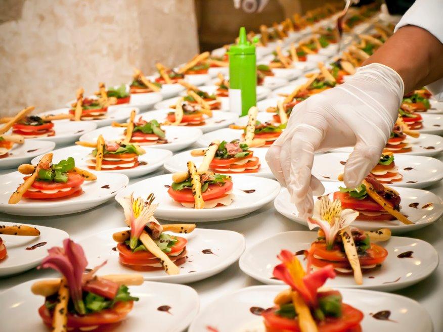 fotos chef en festival gastronomico.3.jpg