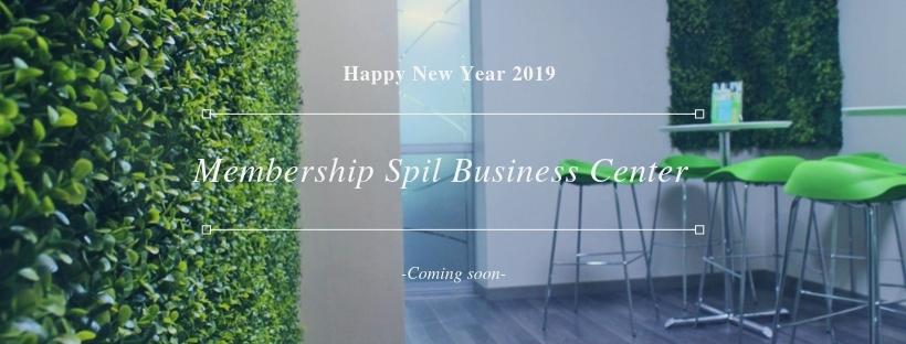 Membership Spil Business Center.jpg