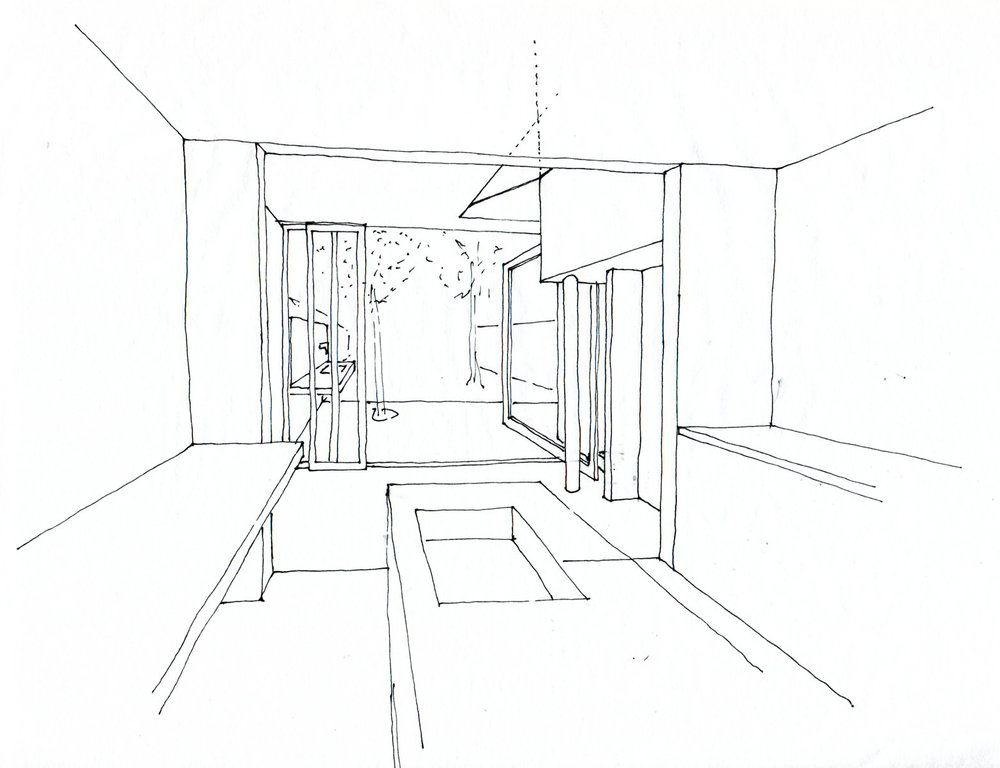 1308_SK-Interior View2002.jpg