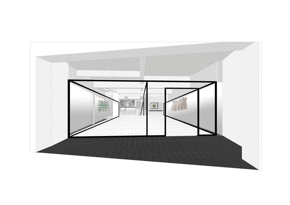 150313 - Front View Proposed (White).jpg