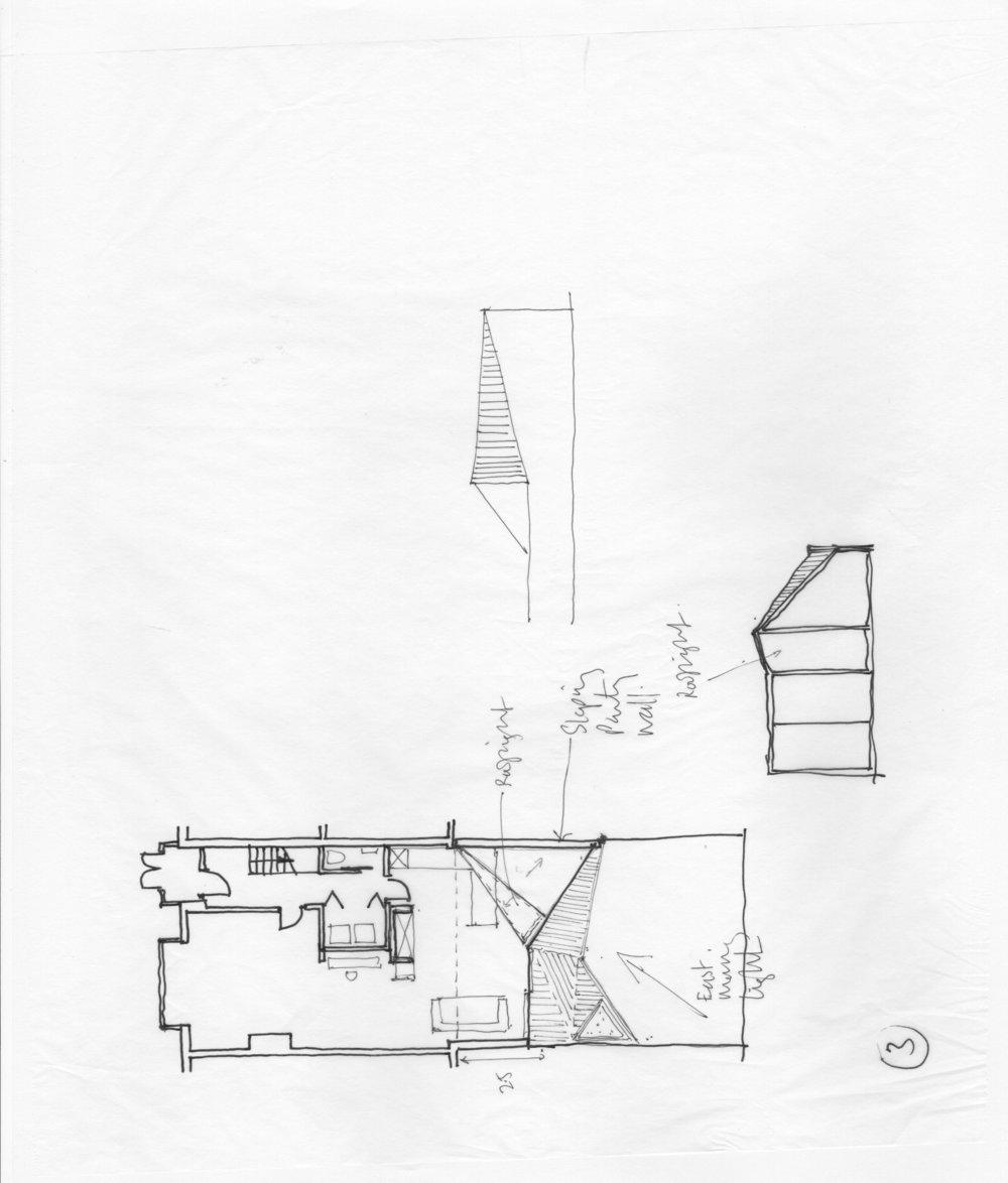 140620-SK GF Plan-Op.3.jpeg