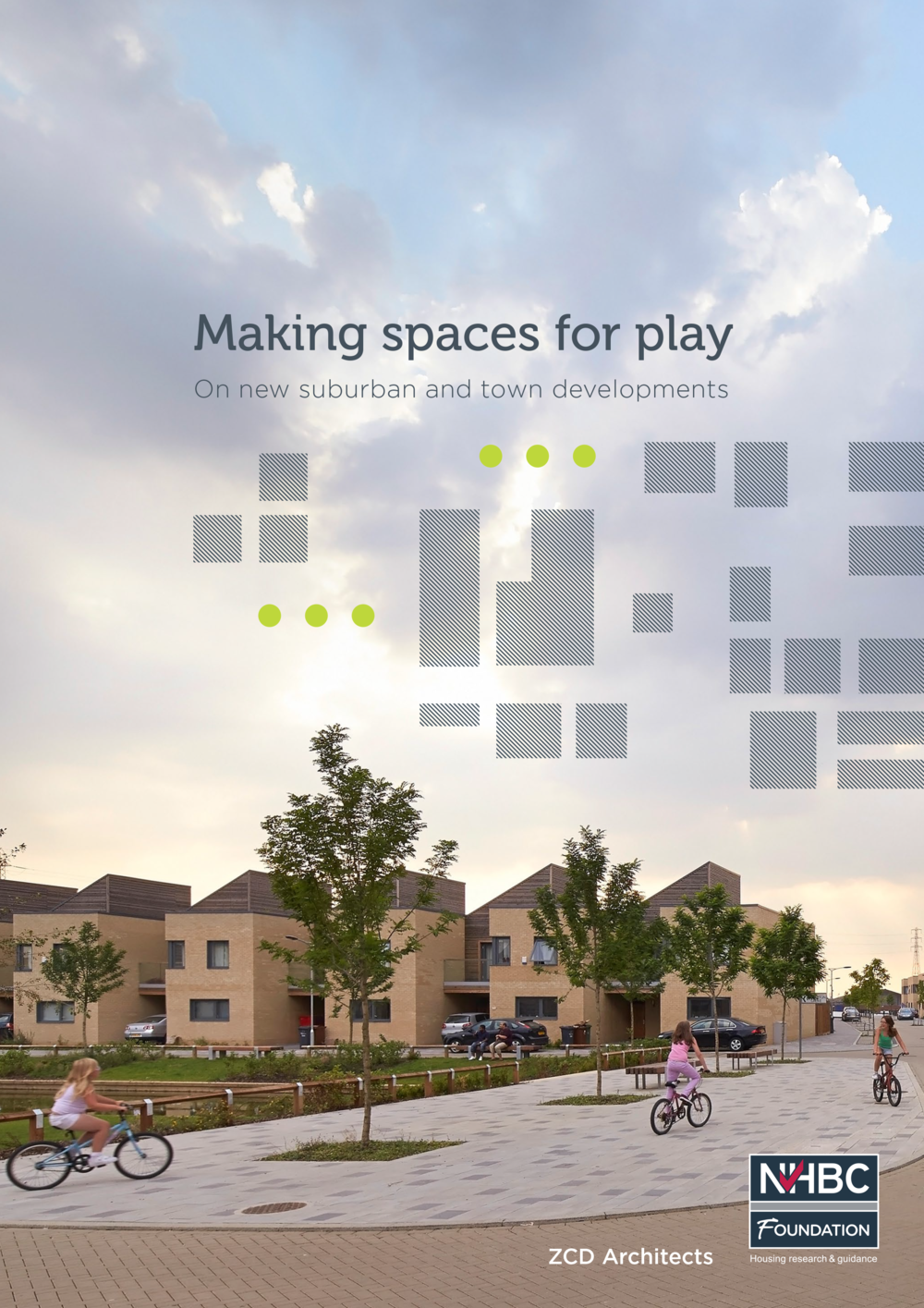 L547_Making Spaces for Play_Cover.png