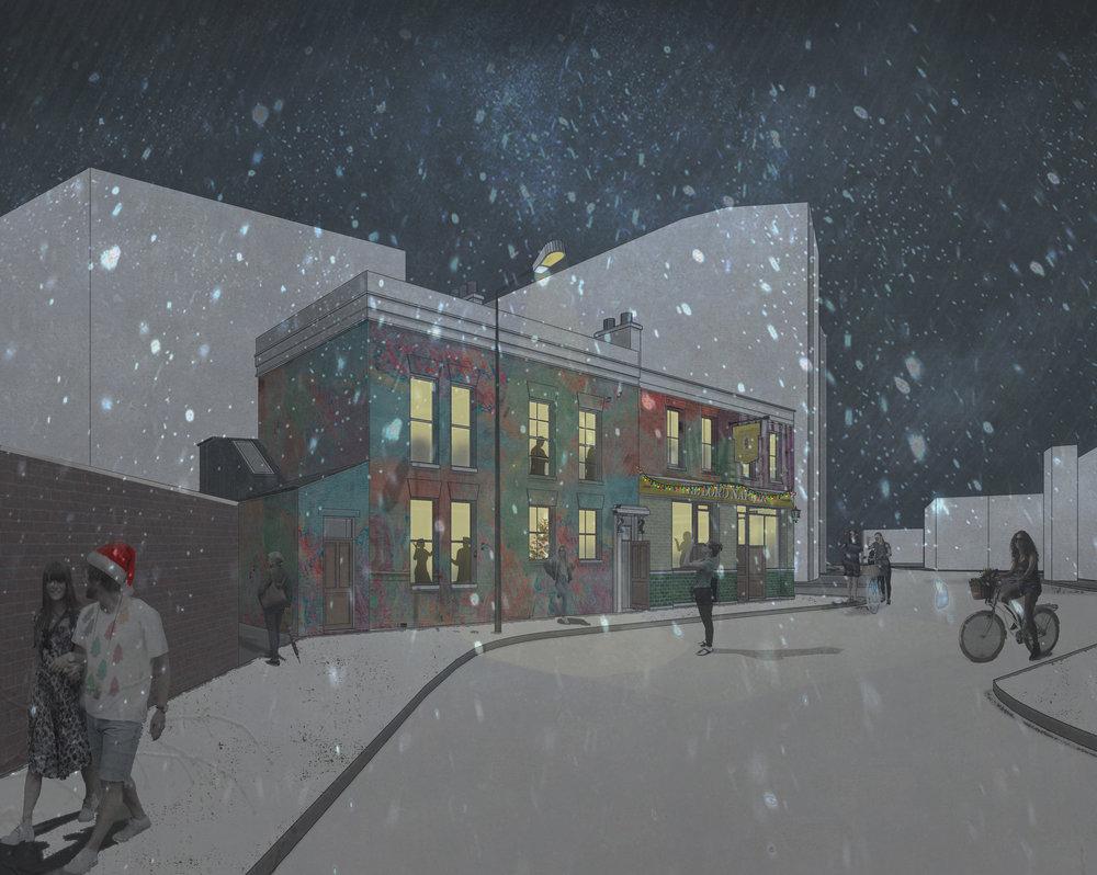 Lard-napier-christmas-FINAL-CHRISTMAS-RENDER.jpg