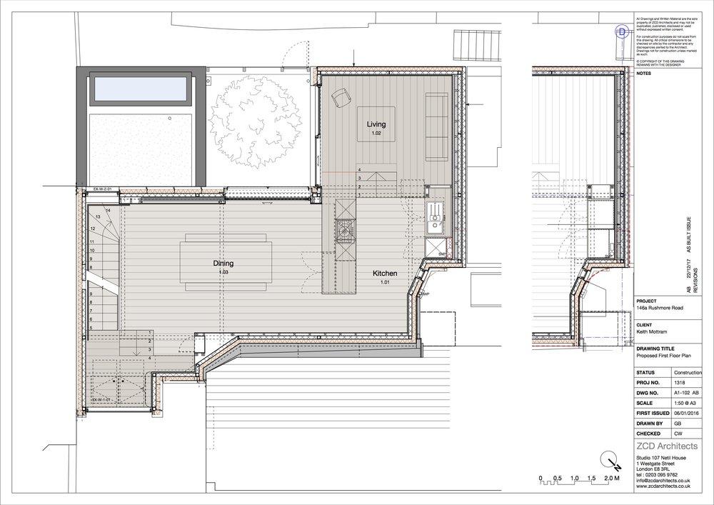 First Floor Plan As built.jpg
