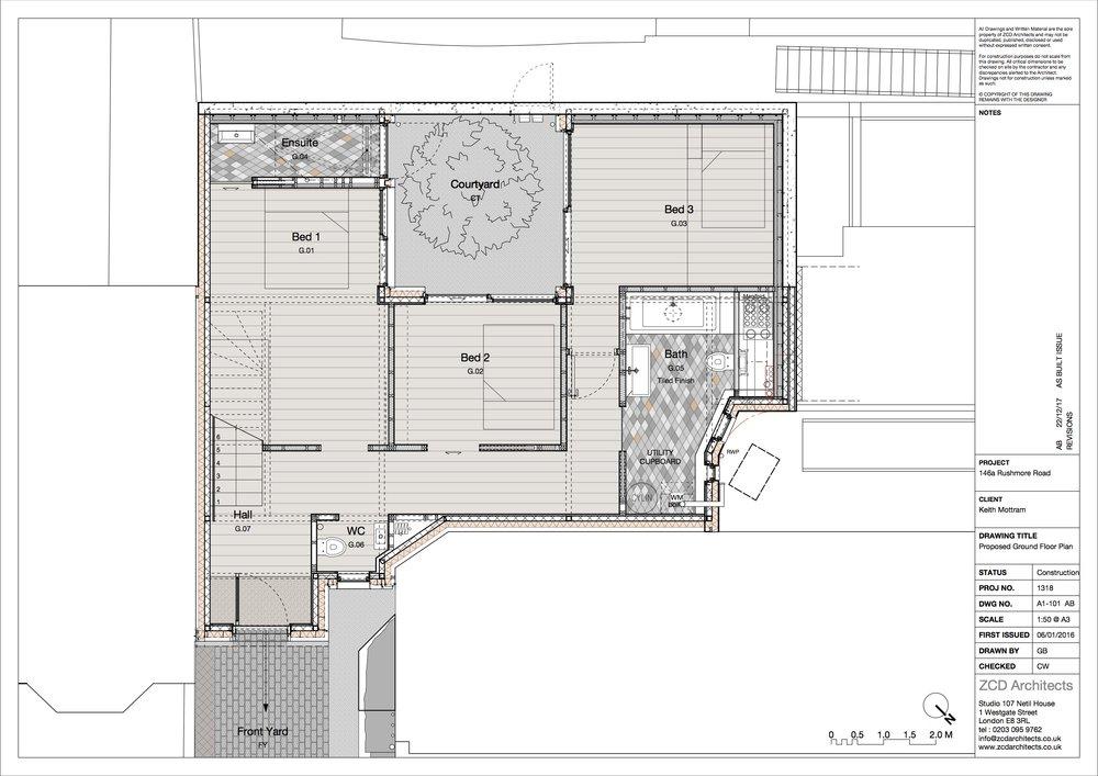 Ground Floor Plan As built.jpg