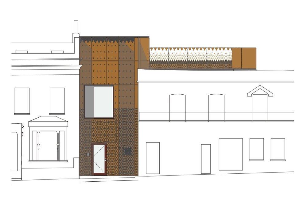 Rushmore RD  Hackney Design 01 copy.jpg