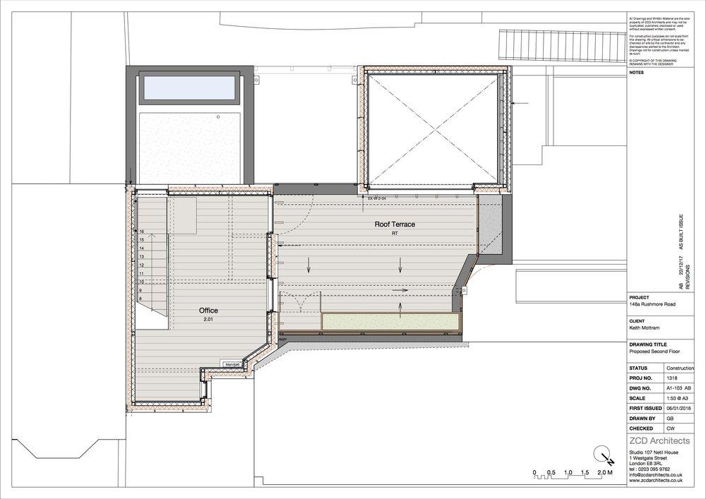 Second Floor Plan As built.jpg
