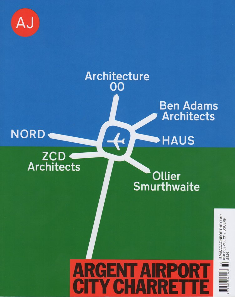 ZCD+AJ+Airport+City.jpeg