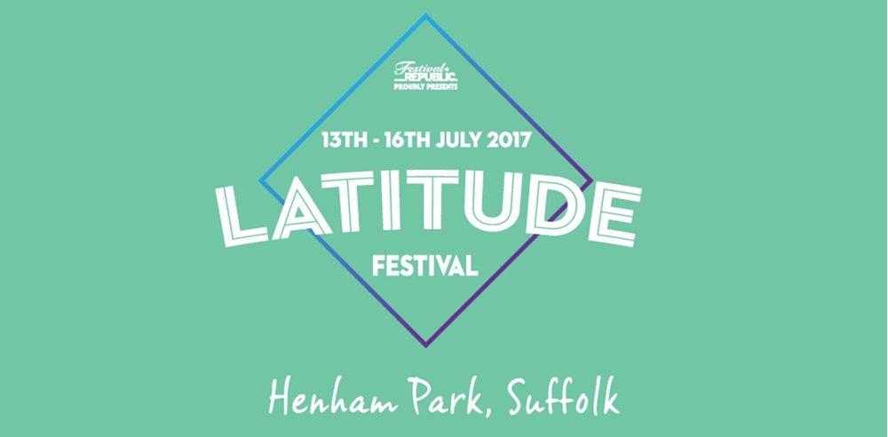 latitude-2017-940x600_see-tickets-1.jpg