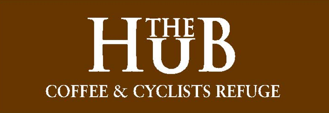 The Hub Coffee and Bikes