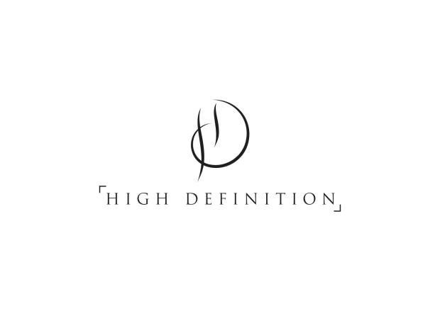 High-Definition-logo-12-620x439.jpeg