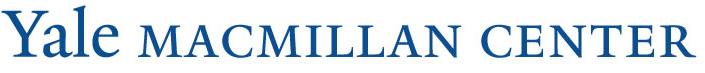 macmillan-logocropped_0.jpg