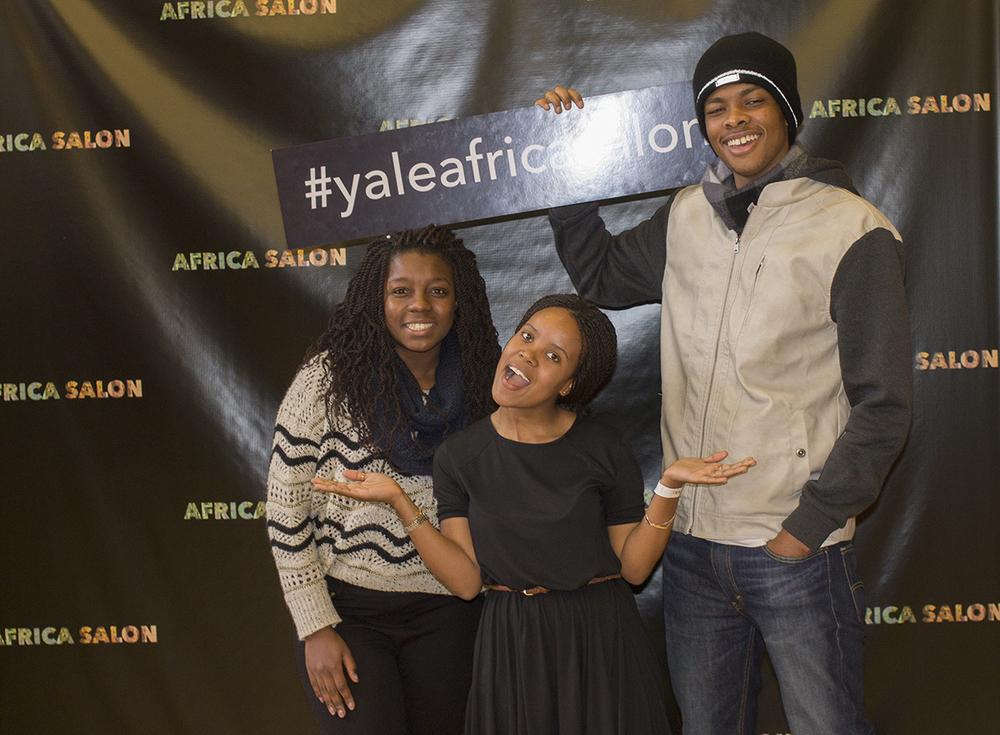 AfricaSalon290315127.jpg