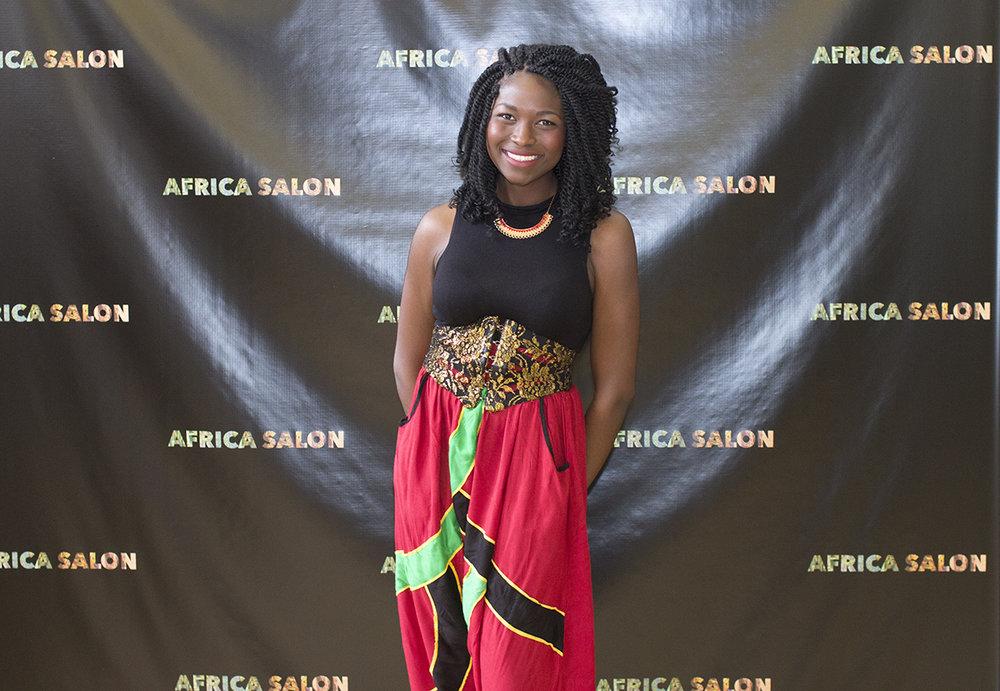 AfricaSalon280315108.jpg