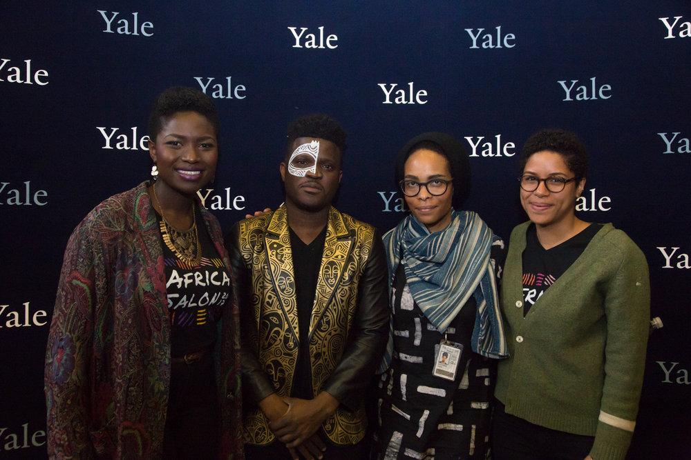 Africa Salon 2017-128.jpg
