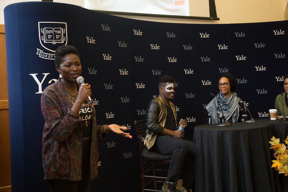Africa Salon 2017-126.jpg
