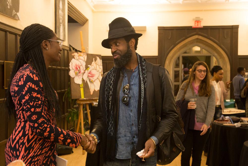 Africa Salon 2017-136.jpg
