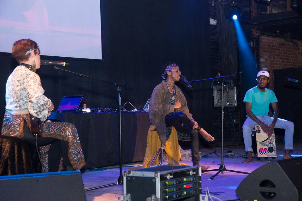 Africa Salon 2017-254.jpg