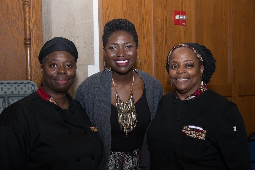 Africa Salon 2017-291.jpg