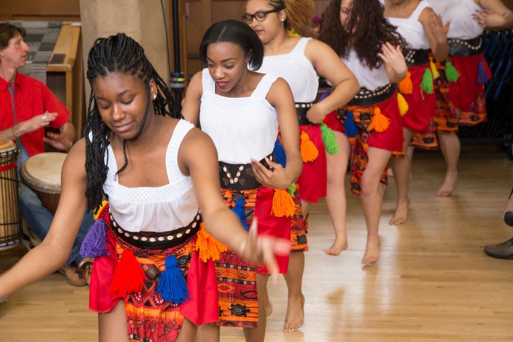 Africa Salon 2017-359.jpg