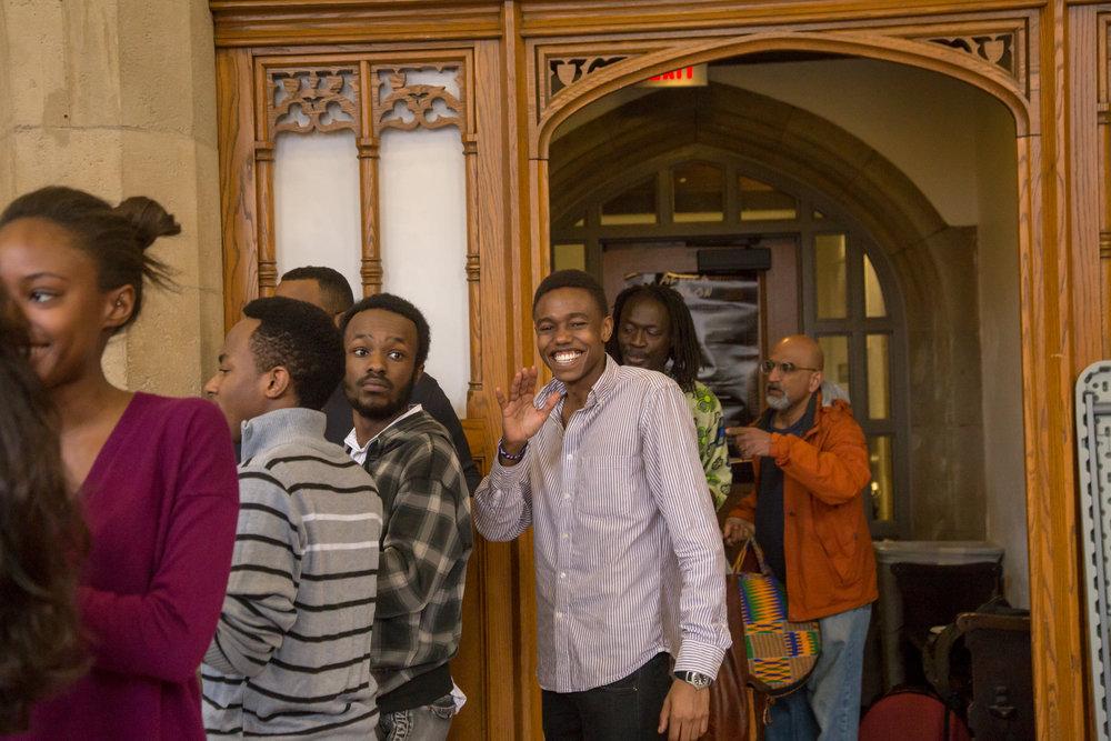 Africa Salon 2017-438.jpg