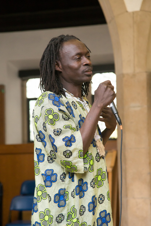 Africa Salon 2017-440.jpg