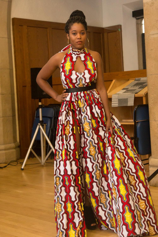 Africa Salon 2017-515.jpg