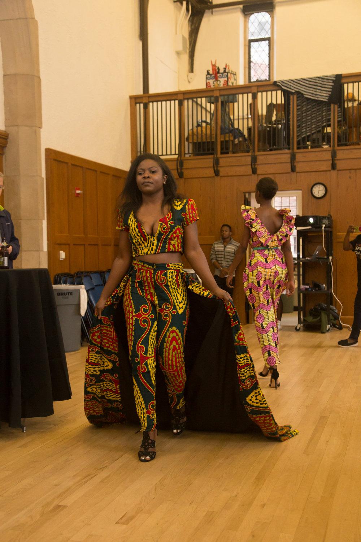 Africa Salon 2017-522.jpg