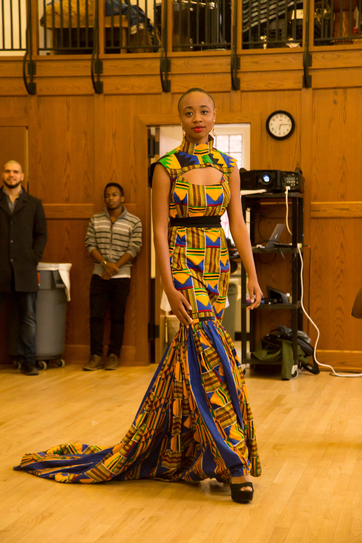 Africa Salon 2017-530.jpg