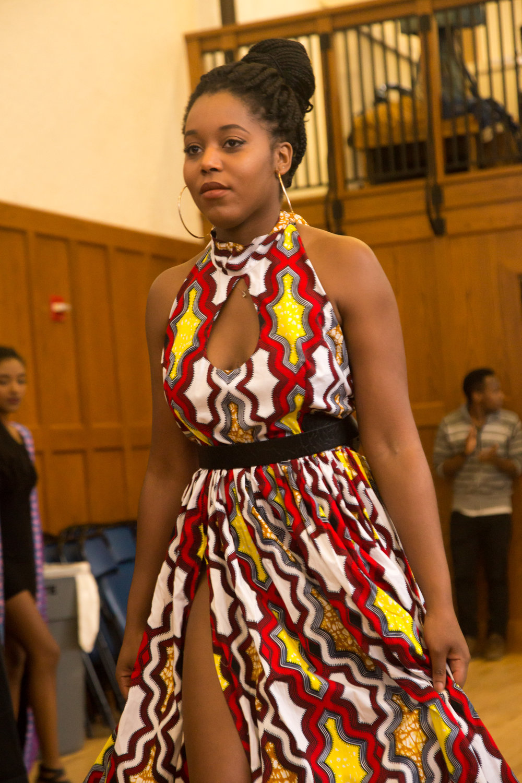 Africa Salon 2017-532.jpg