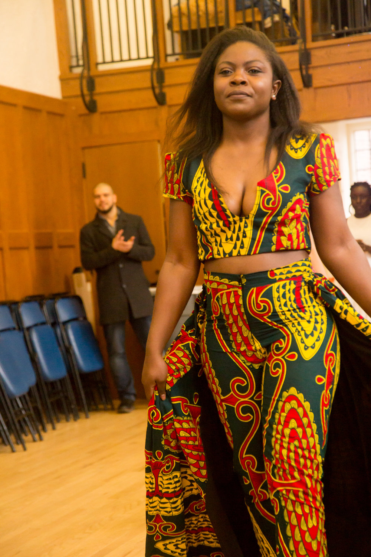 Africa Salon 2017-535.jpg