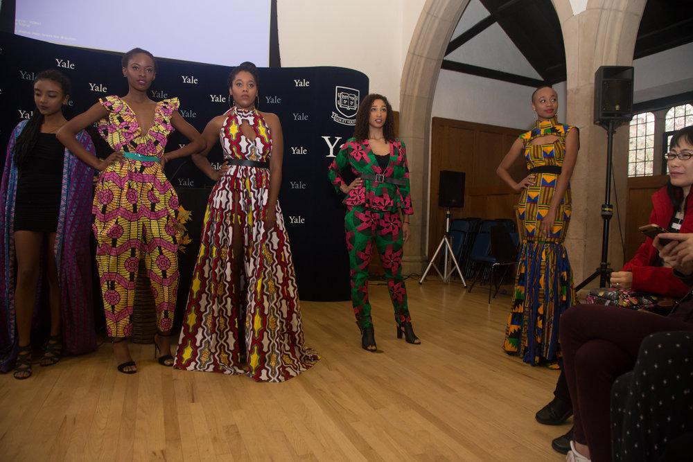 Africa Salon 2017-538.jpg