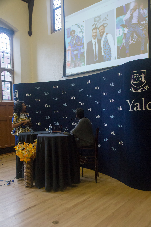 Africa Salon 2017-543.jpg
