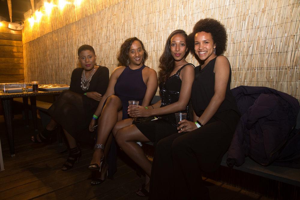 Africa Salon 2017-556.jpg