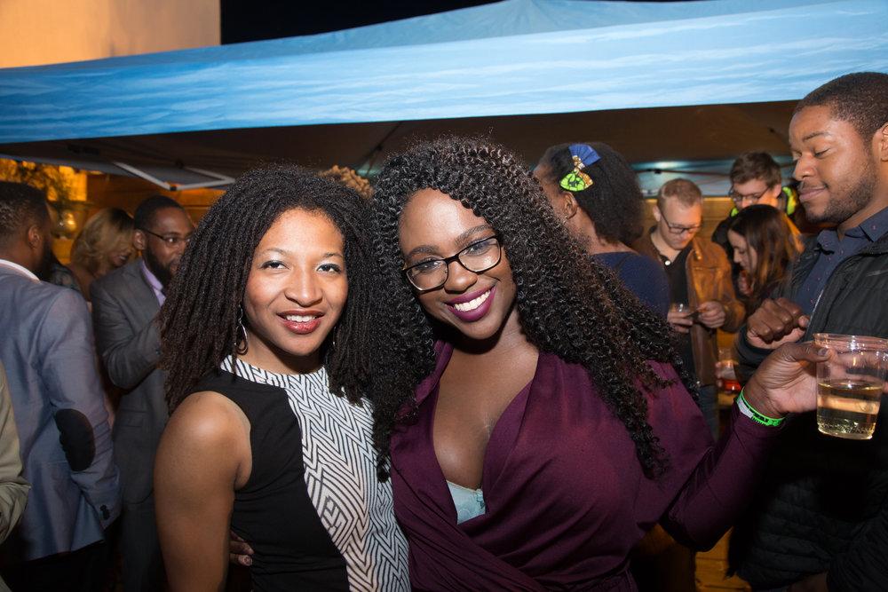 Africa Salon 2017-570.jpg