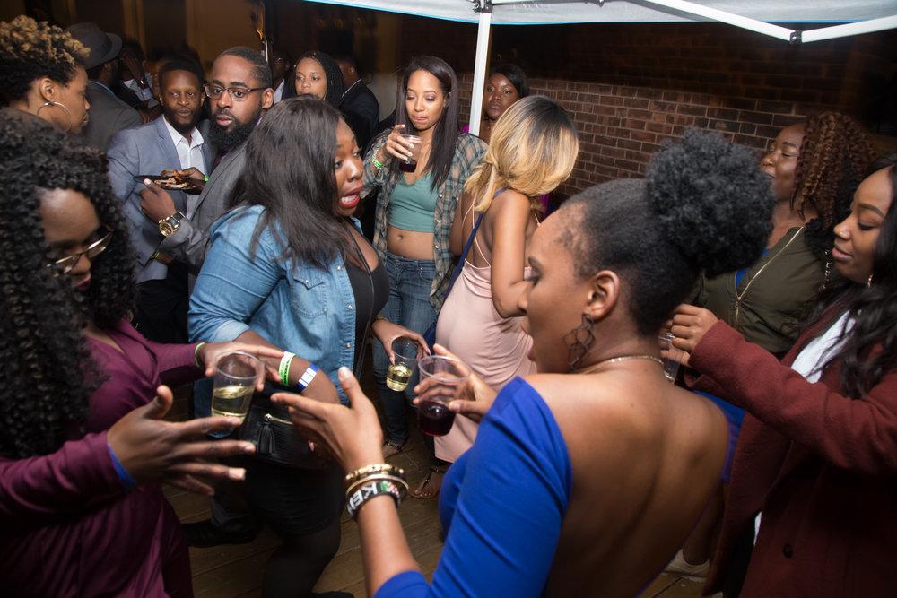 Africa Salon 2017-572.jpg