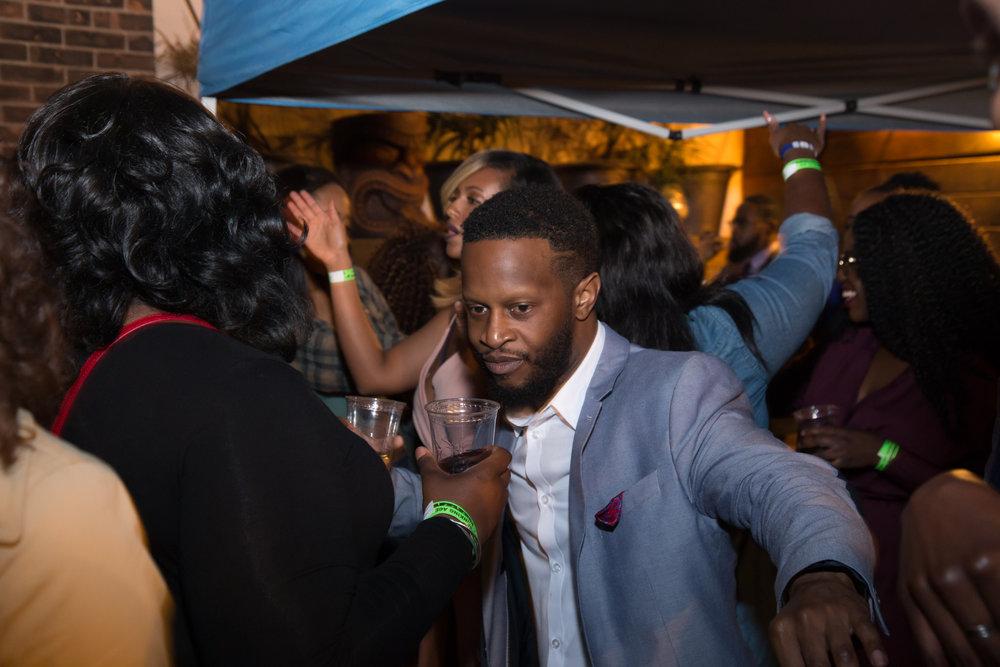 Africa Salon 2017-573.jpg