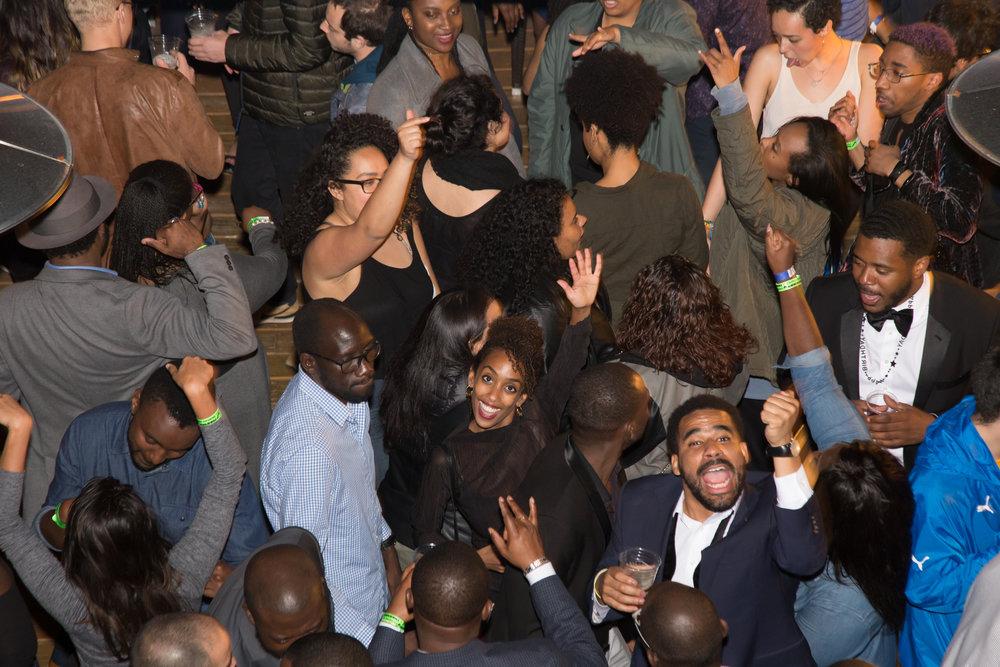 Africa Salon 2017-632.jpg