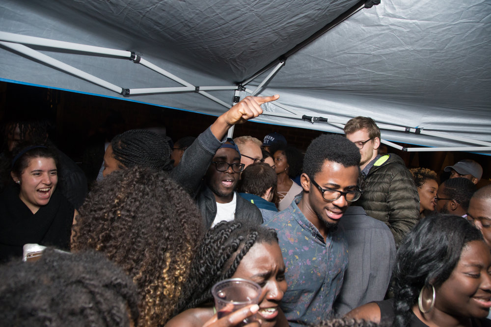 Africa Salon 2017-657.jpg