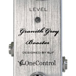 Granith Grey Booster02.jpg
