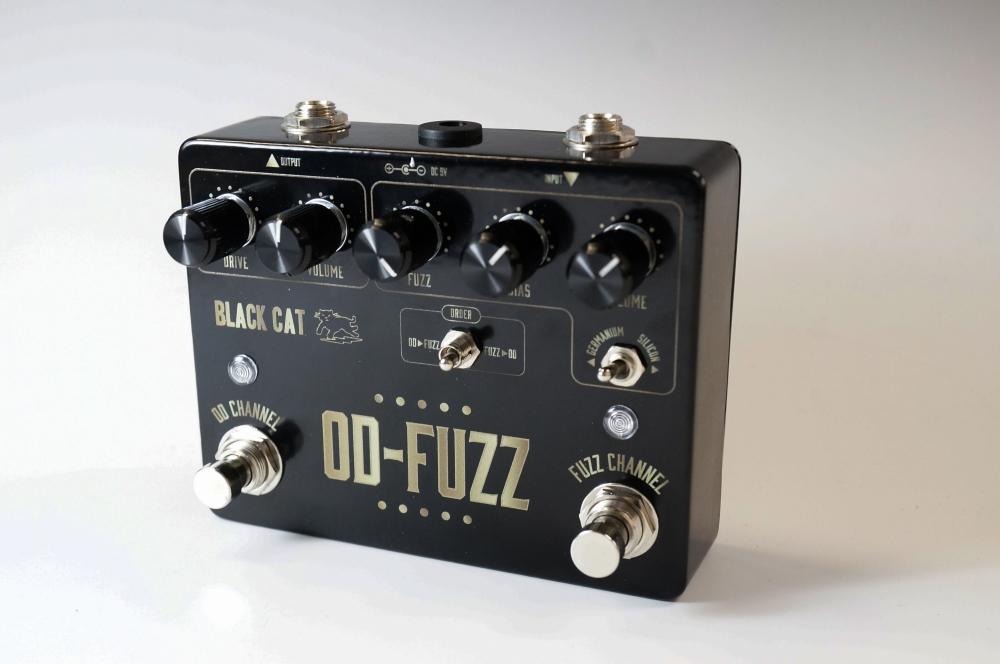 12月21日BlackCat ODFUZZ01.jpg