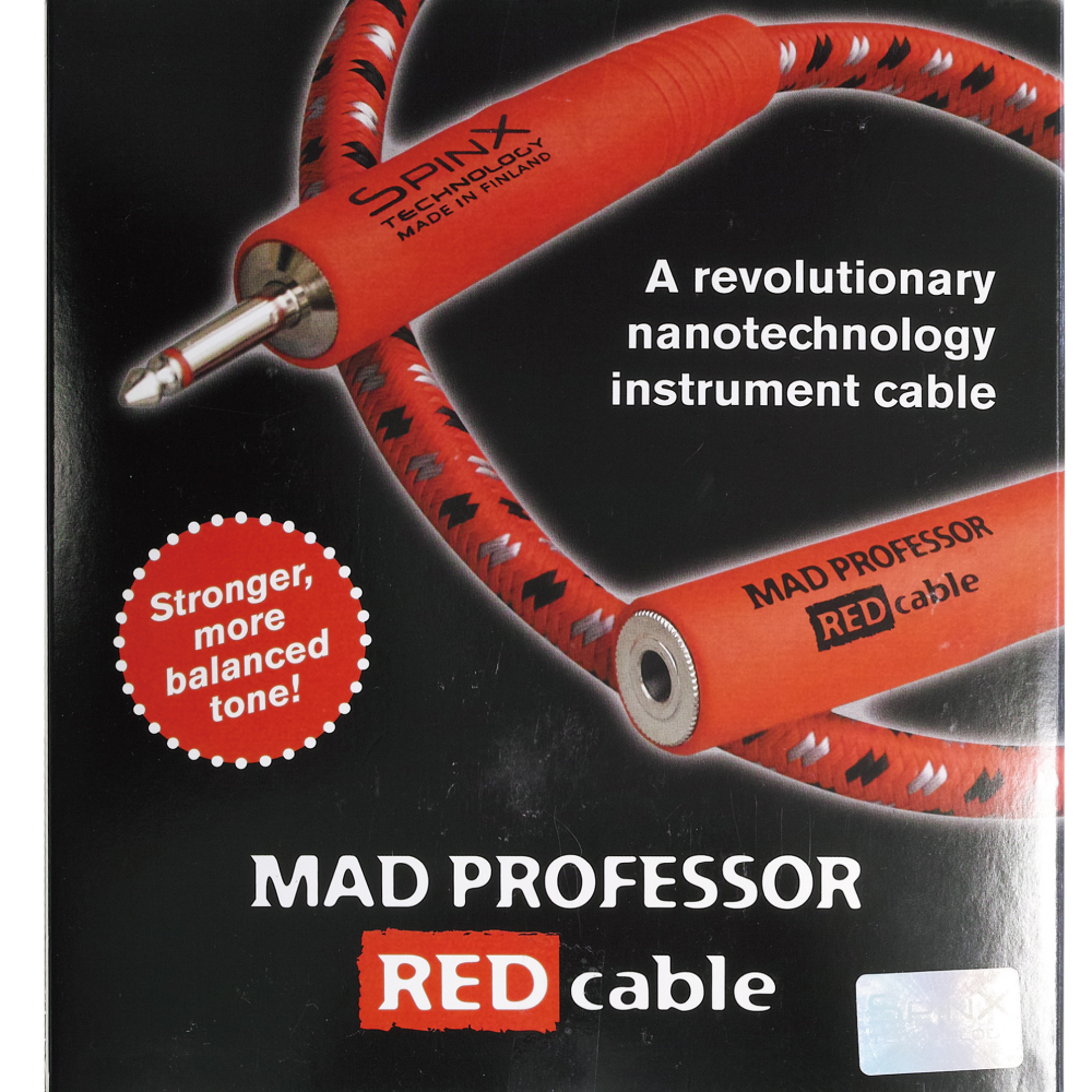 mad_redcable 1.jpg