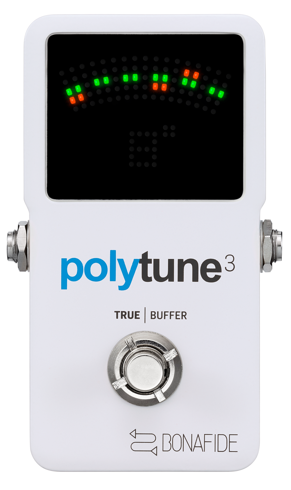 polytune-3-front-polychromatic-hires.png