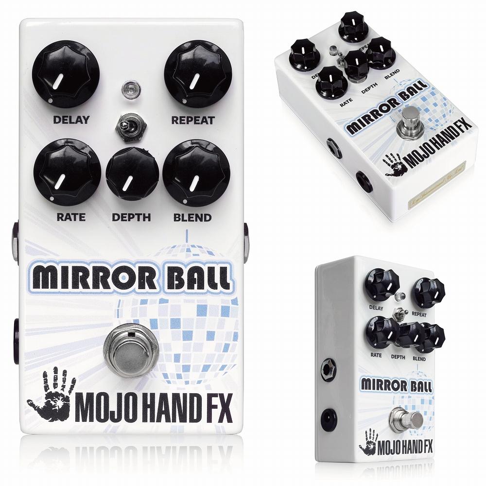 Mojo Hand FX  Mirrorball Delay.jpg