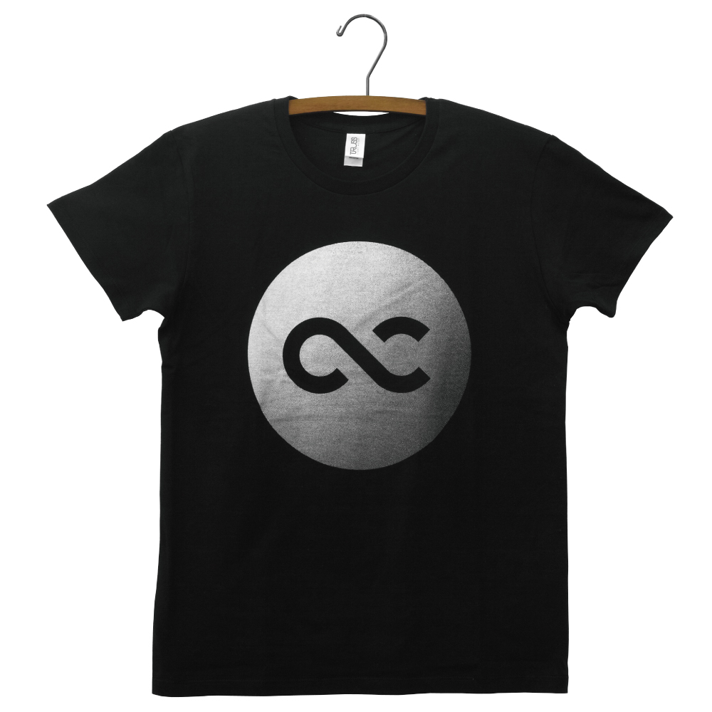 OneControlT-Shirt(newlogo).jpg