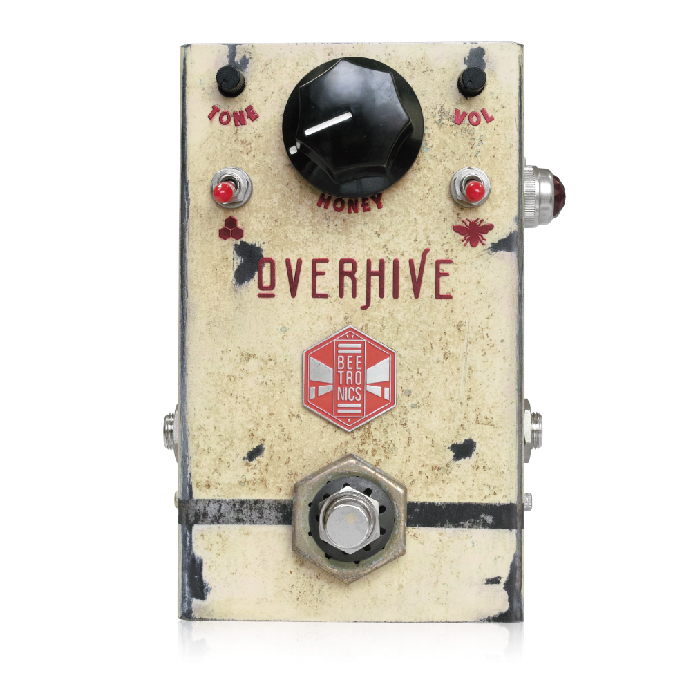 Overhive-01.jpg
