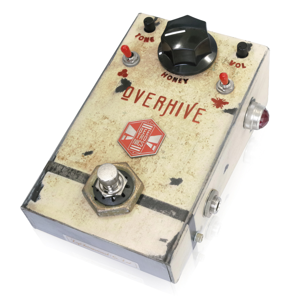 Overhive-02.jpg